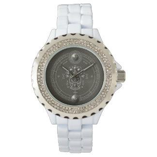 Våg Armbandsur