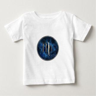 Våg T-shirt