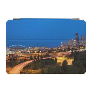 Vägen till Seattle iPad Mini Skydd