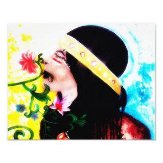 """Väggkonst, hem- dekor, tryckSale 14"""" x 11"""", Fototryck"""