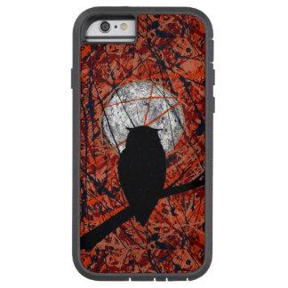 VAKAN: Kan inte slåss ~en för månsken~ Tough Xtreme iPhone 6 Skal