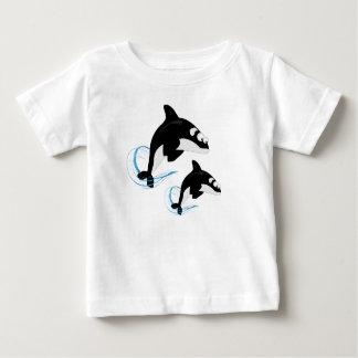 val t shirt