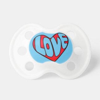 Valentin daghjärta napp