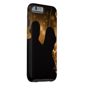 Valentin dagiPhone Tough iPhone 6 Case