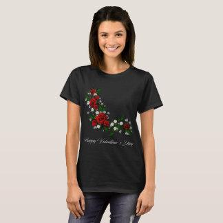 Valentin dagTshirt T-shirts