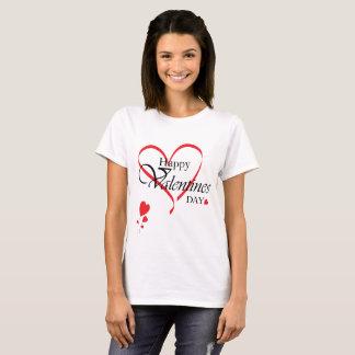 Valentin dagTshirt Tröja