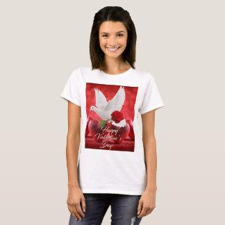 Valentin dagTshirt Tröjor