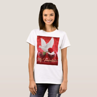 Valentin dagTshirt Tshirts