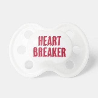 Valentin nappar för dagHeartbreaker