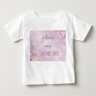 Valentines day tshirts