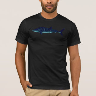 Valhaj Tee Shirt