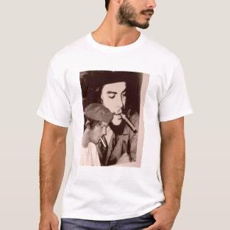 Välj din Che T Shirts