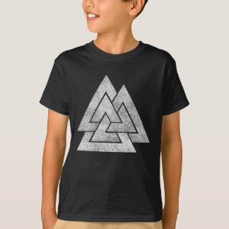 Valknut Tshirts