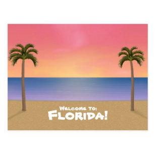 Dating nyckel västra Florida