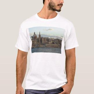 Valletta T Shirts