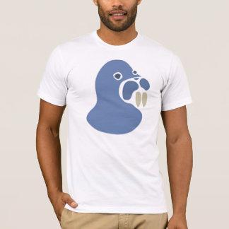 Valross T Shirt