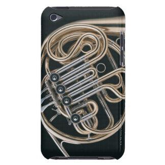 Valthorn iPod Case-Mate Fodraler