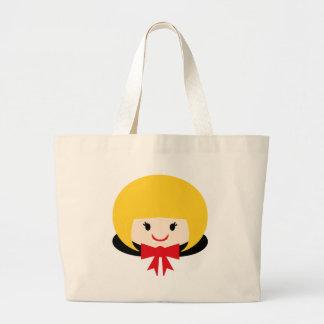 VamGirlsP6 Tote Bags