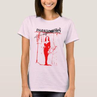 vampiralogotshirt t shirt