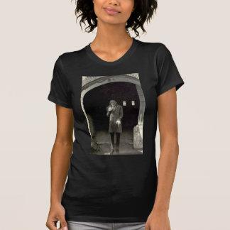 vampire-clip-art-10 tröja