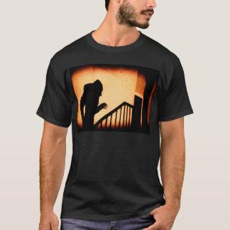 vampire-clip-art-13 t shirts