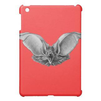 VAMPYR iPad MINI SKYDD