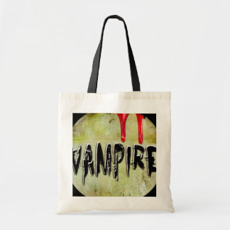 Vampyr Kassar