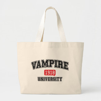 Vampyr Tygkassar