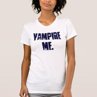 vampyr mig tee shirt