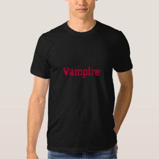 Vampyr T Shirts