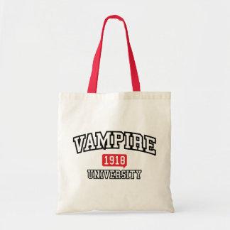 Vampyr Tygkasse