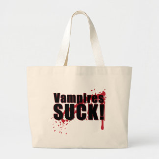 Vampyrer SUGER 2 Tote Bag