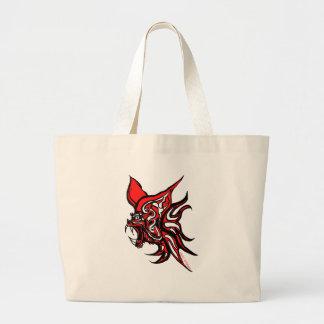 Vampyrfladdermöss Kassar