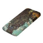 Van Gogh Cypresses och två kvinnor, vintagekonst Galaxy S5 Fodral