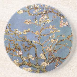 Van Gogh mandelblommar Underlägg