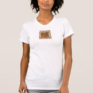 Vandring Trek T-shirt