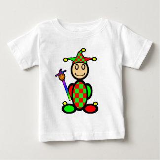 (Vanlig) gyckelmakare, T Shirt