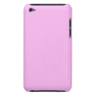 Vanliga rosor iPod Case-Mate skal