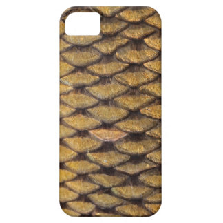 Vanligt Carp - fodral iPhone4 Barely There iPhone 5 Fodral