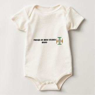 Vänner av irländska studier, Idaho Bodies För Bebisar