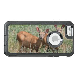 Vänner OtterBox iPhone 6/6s Skal