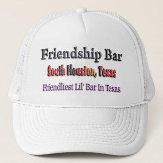 Vänskappub Keps