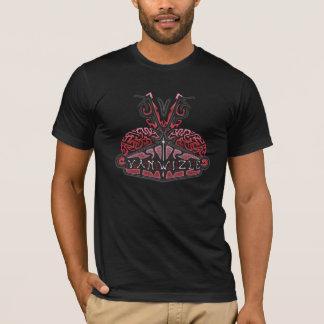 Vanwizle Caddy Tee Shirts