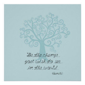 Var ändringsträd