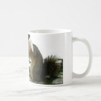 Var är mitt kaffe!? kaffemugg