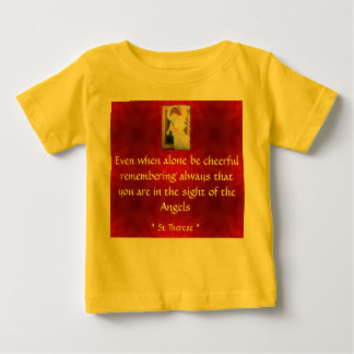 var den gladlynt begynna skjortan tee