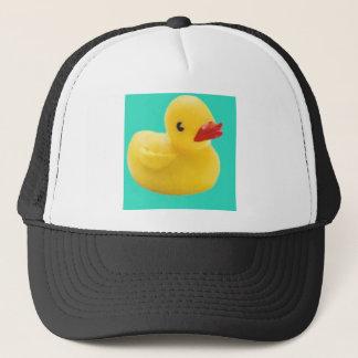Vår Ducky favorit!  Underbar roligt för alla! Keps