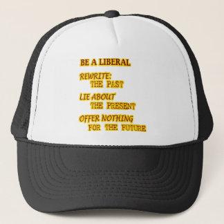 var en liberal keps