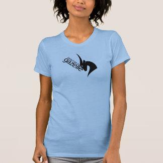 Var inte en Gazelle Tshirts
