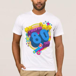 80-tals